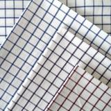 牛津纺布料